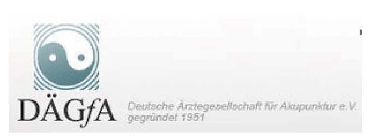 ドイツセミナー写真1
