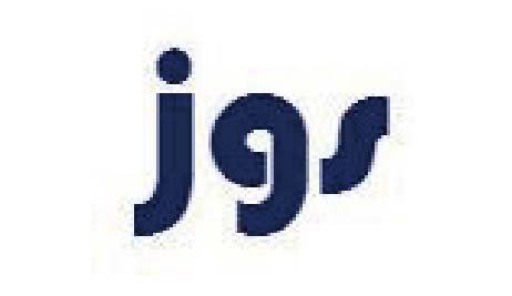 JGSバナー